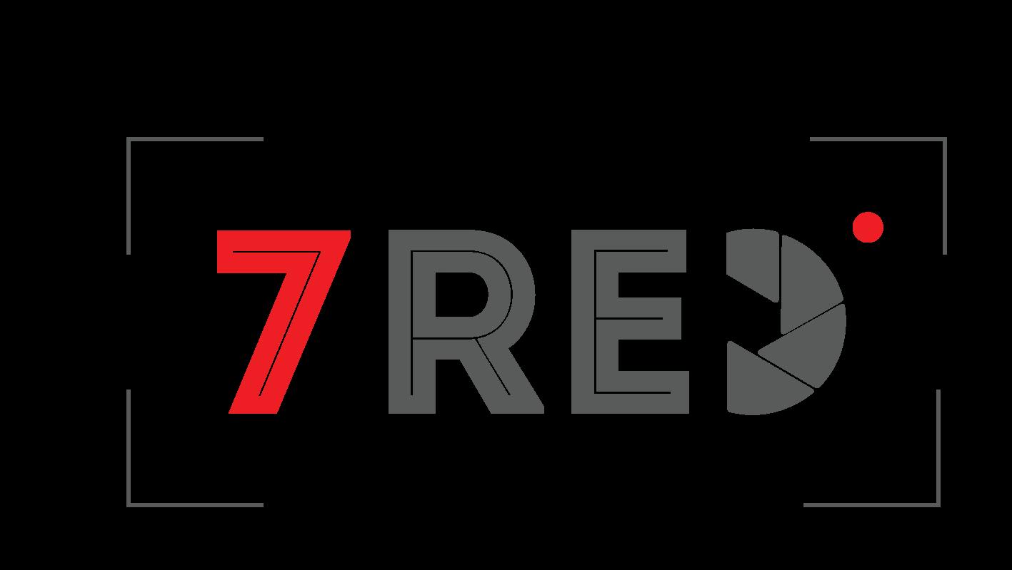 7redfilm